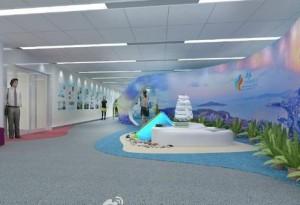 打造对韩开放升级版 迎接威韩共赢新时代