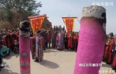 谷雨渔民节