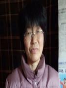 刘建芳(映红山社区)