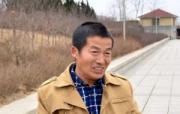 黄宪峰(出租车司机)