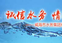 威海水务集团