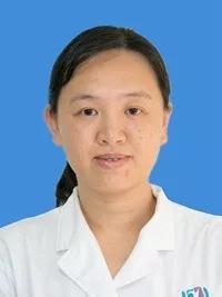 重磅消息!广州知名内分泌专家张莹教授来海大医院坐诊